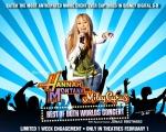 21-hanna_montana_concert