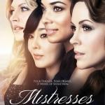 25-mistresses
