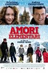 amore_elementery